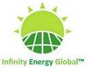 Infinity-Global Energy