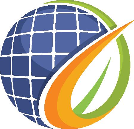 Infinity Energy - Global   @IEGSolar